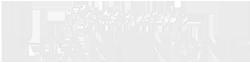 Il Cantinone Logo